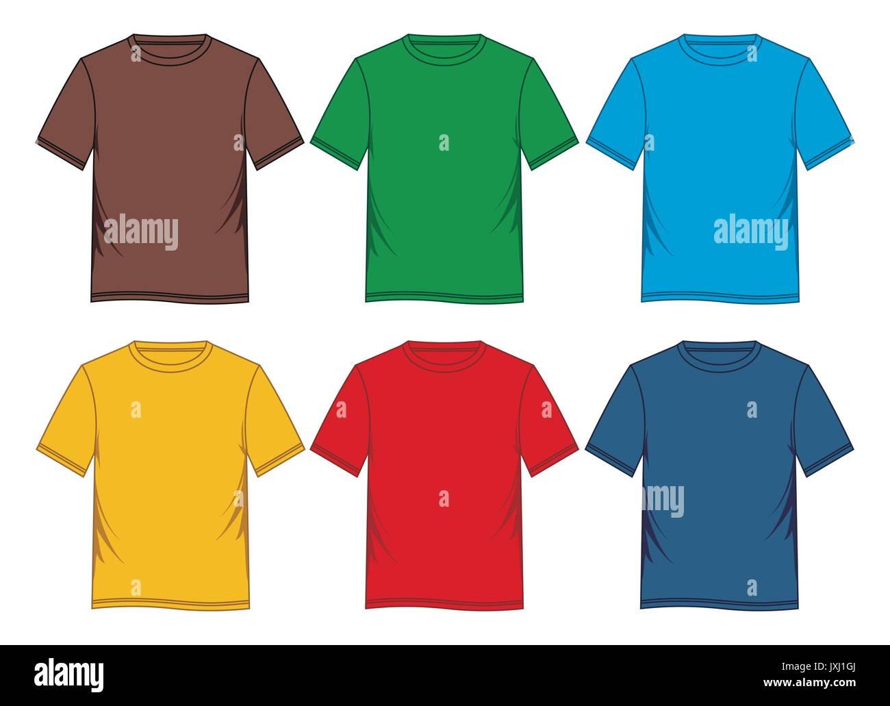 T shirt printing stock photos t shirt printing stock for T shirt printing design template