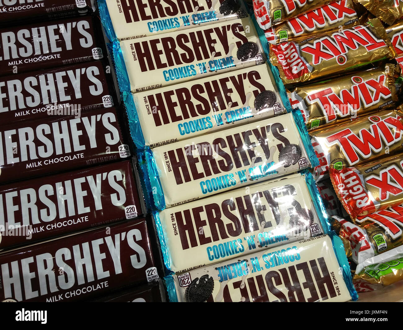 the dimensions of brand equity for nestle crunch bar Molded dimensions inc case solution, mike katz, an mba with several years of manufacturing management experience, talks about buying molded dimensions, inc (mdi), a wisconsin-based plastics m.
