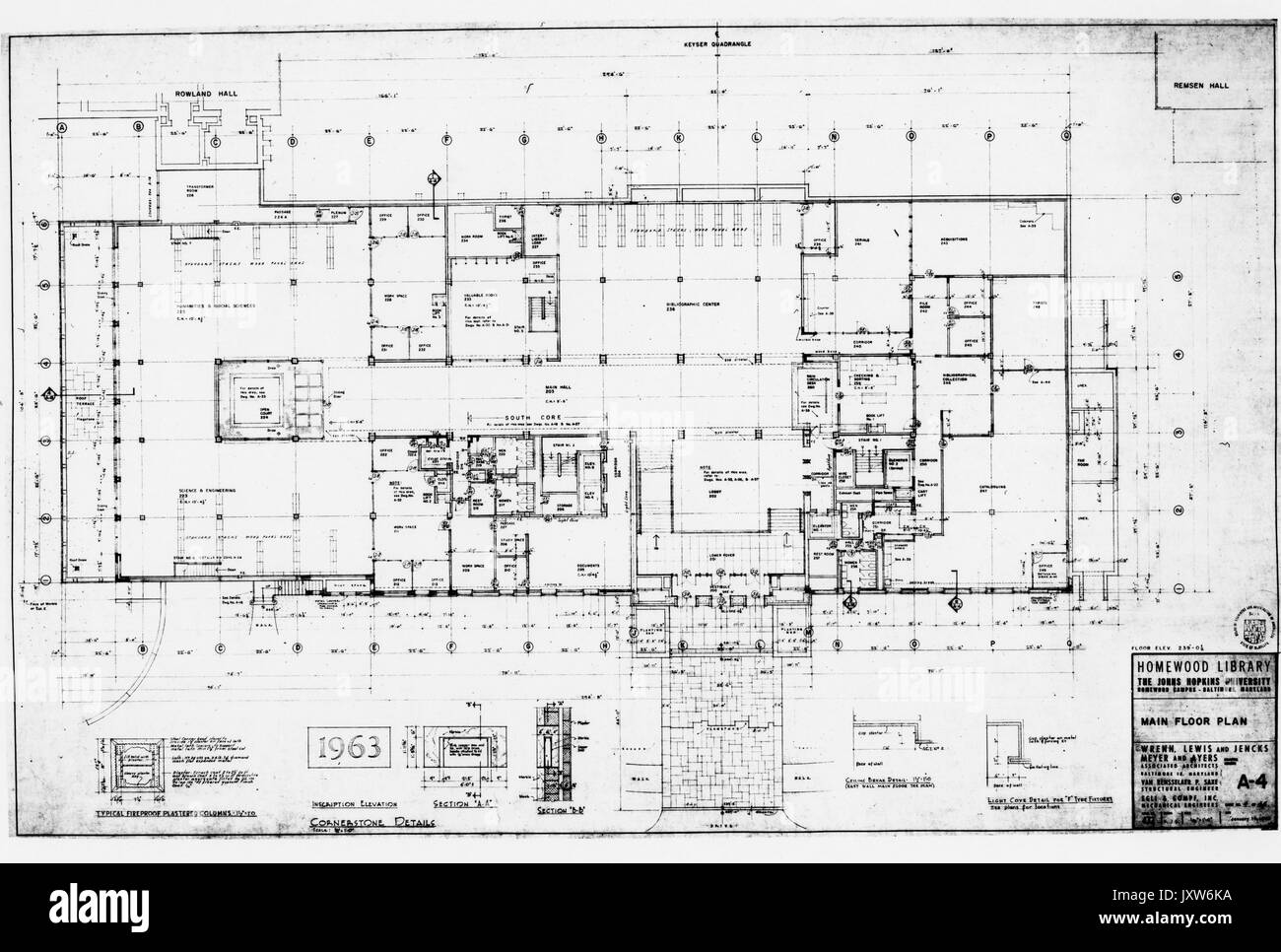 Blueprint meaning in hindi image collections blueprint blueprint uk regional properties blueprint malvernweather Choice Image
