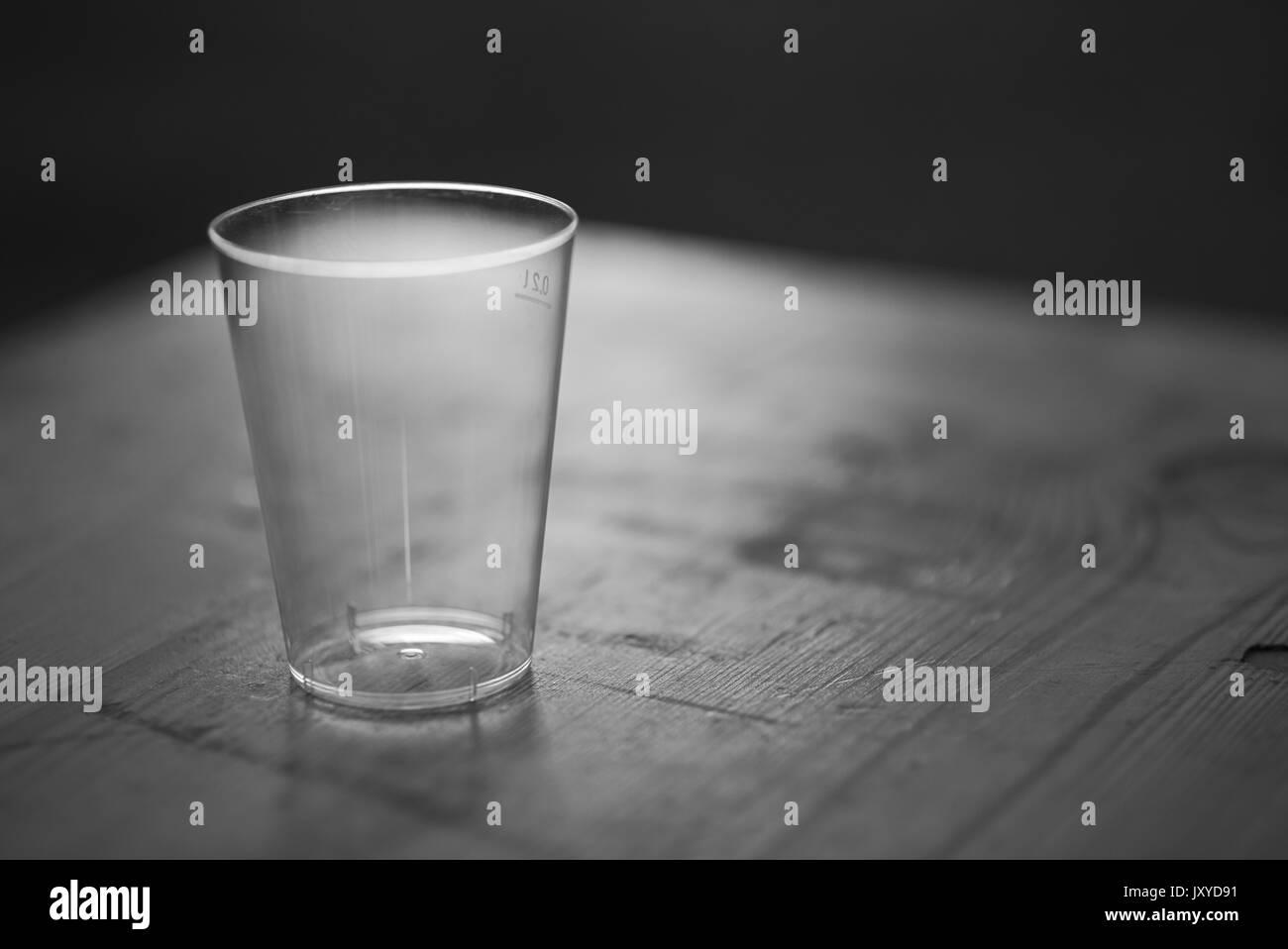 plastic cup edited - photo #26