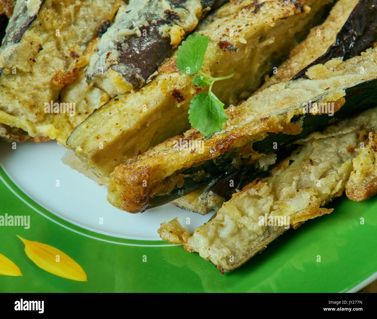 Bengali Snack Asian Stock Photos & Bengali Snack Asian