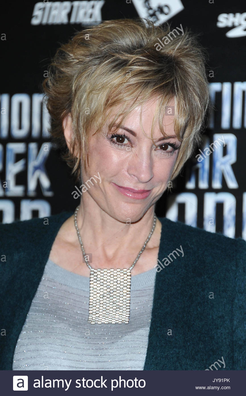 Nana Visitor nudes (23 photo) Sideboobs, Twitter, swimsuit