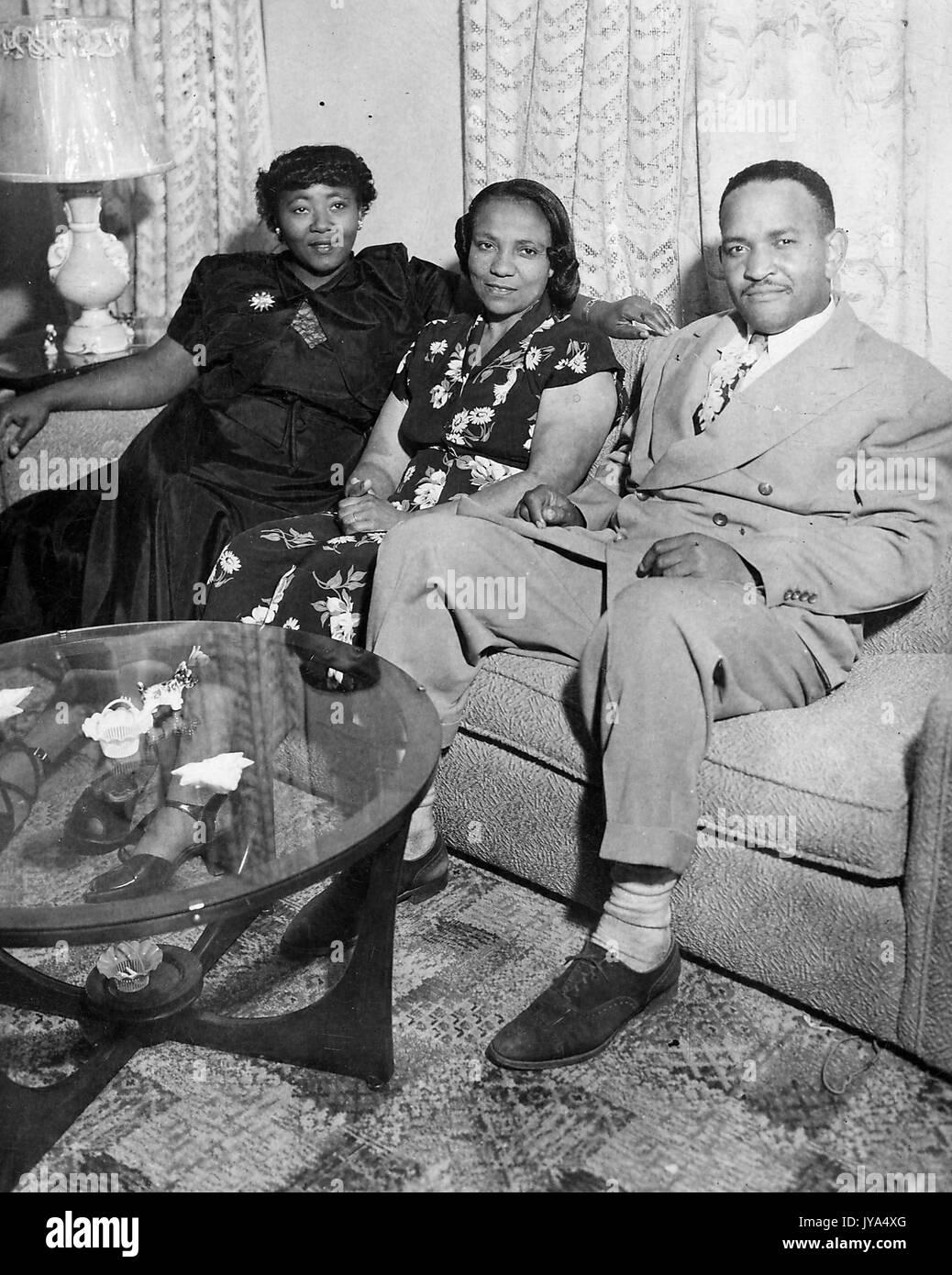 Black History 1960 Stock Photos Amp Black History 1960 Stock