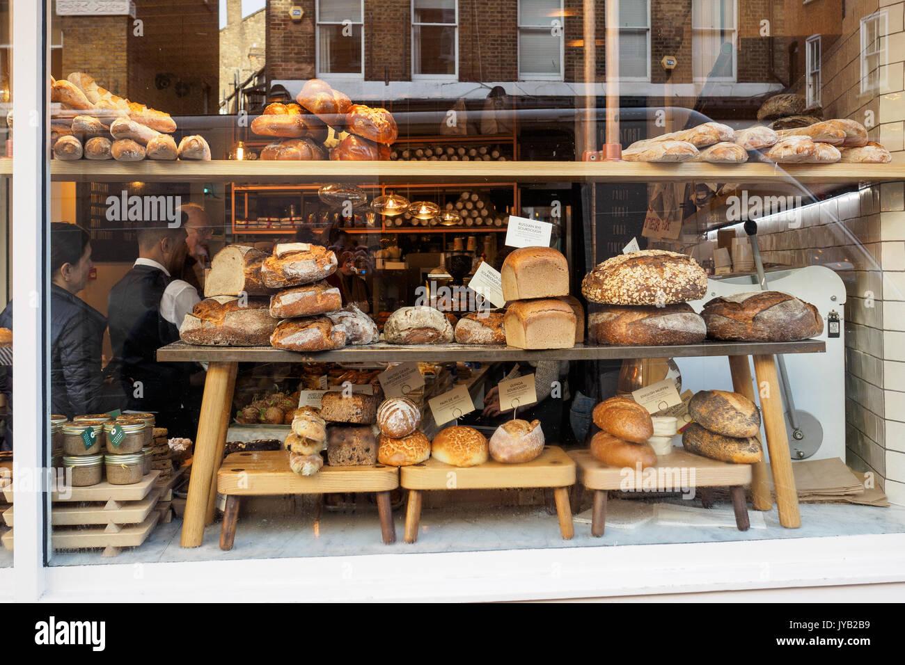 Specialist Cake Shop Near Selfridges London