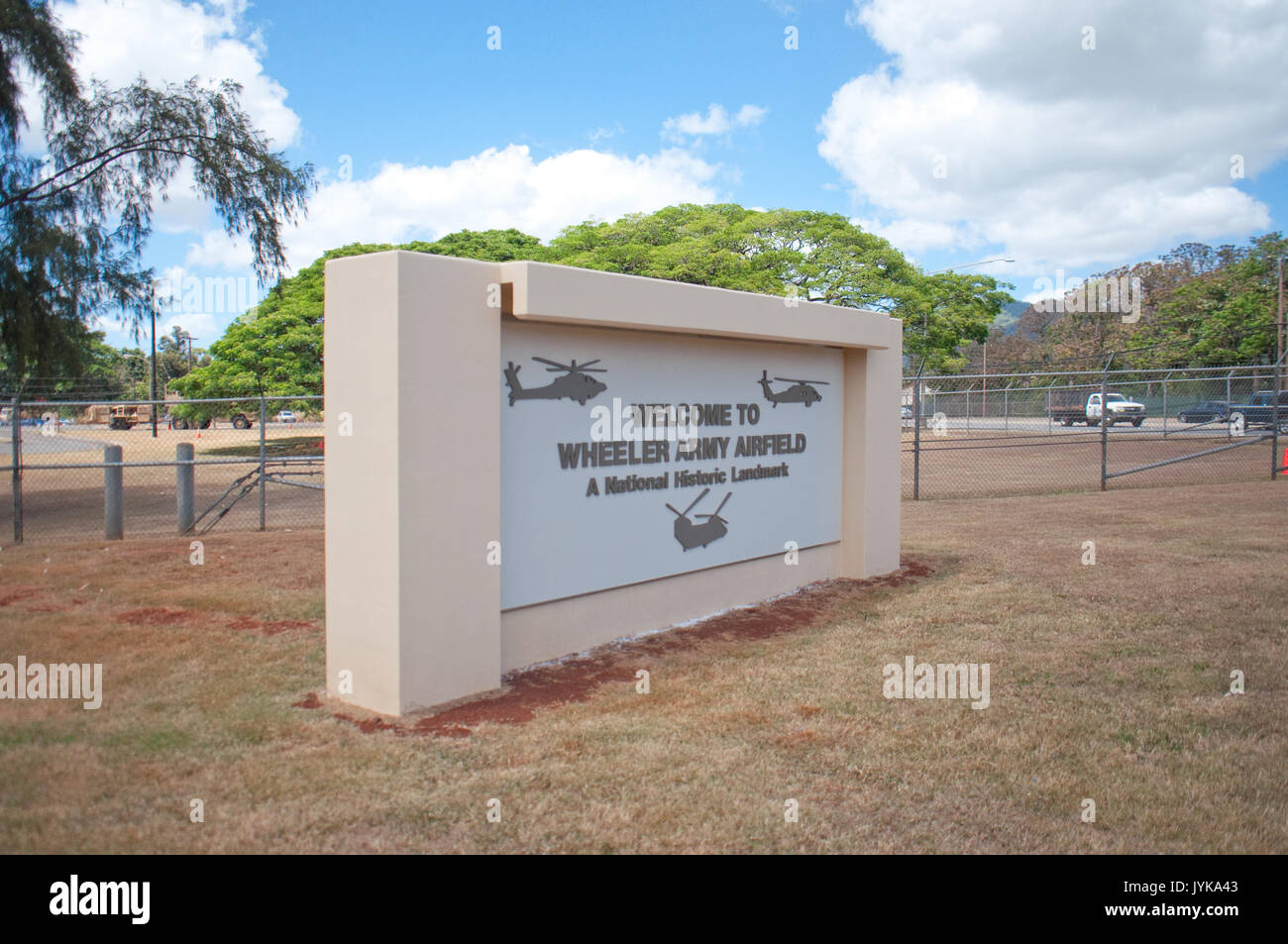 wheeler army airfield black personals Detailed information on every zip code in mililani home | products  black population: 1,252:  wheeler army airfield, hi.
