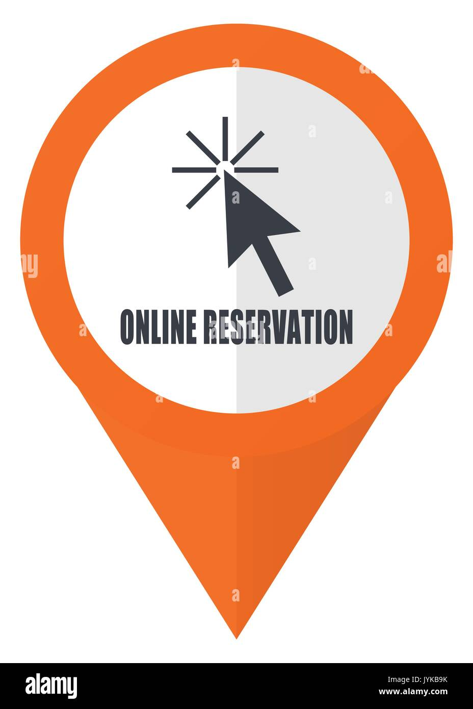 online reservation At the end of the guide, you will have the option to make a reservation online at one of the offices listed below when you make a reservation, you won't need to wait.