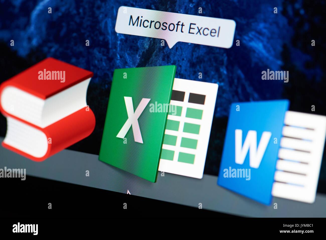 Microsoft Box Stock Photos & Microsoft Box Stock Images ...
