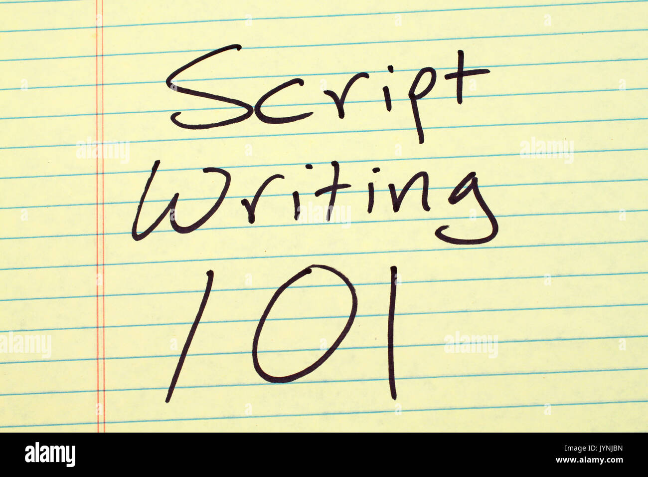 script writing 101 Playwriting 101 introduction this  creator of the book young playwrights 101 and the course introduction to playwriting, jonathan dorf is available as a script.