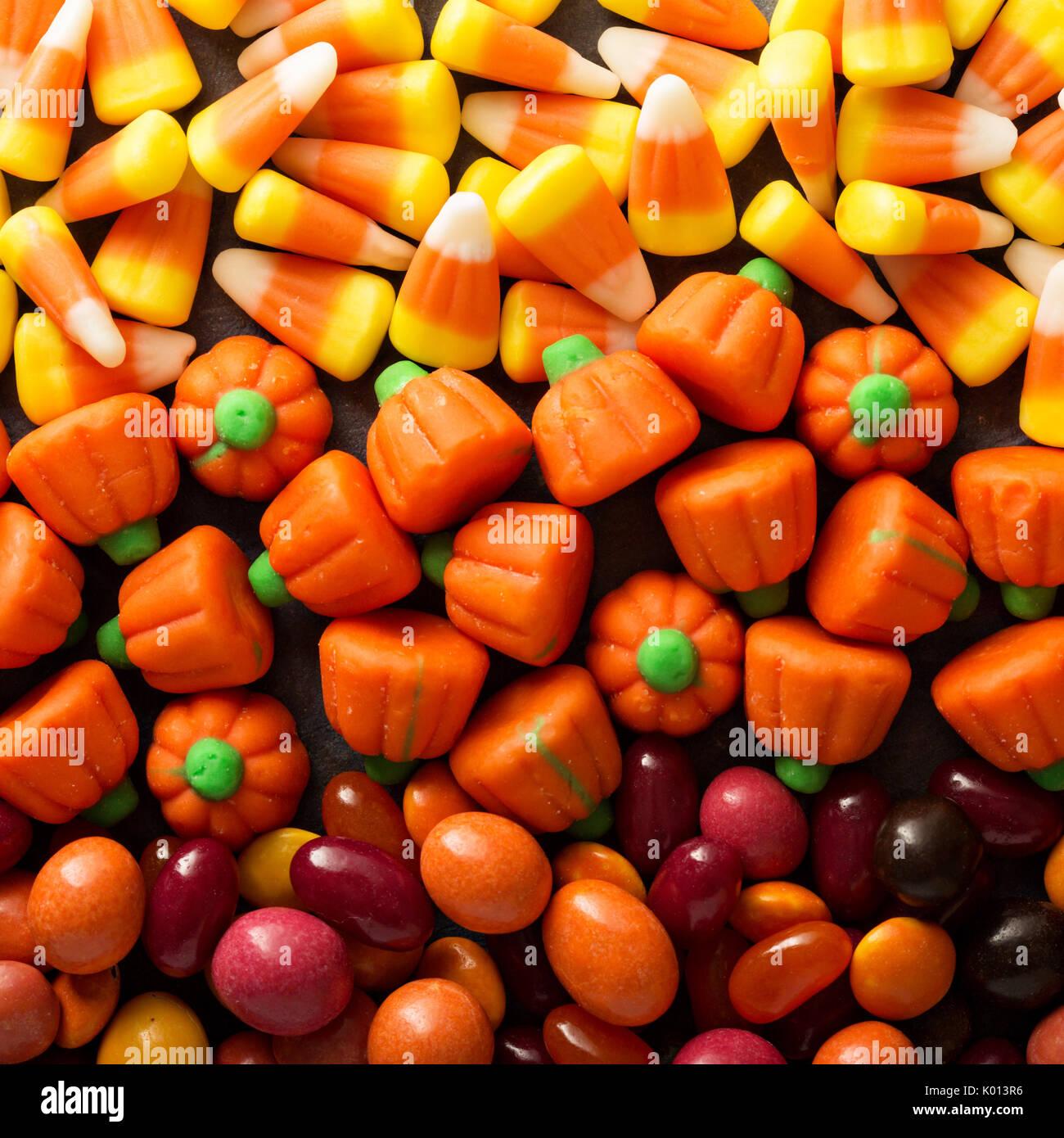 candy corn pumpkin stock photos amp candy corn pumpkin stock