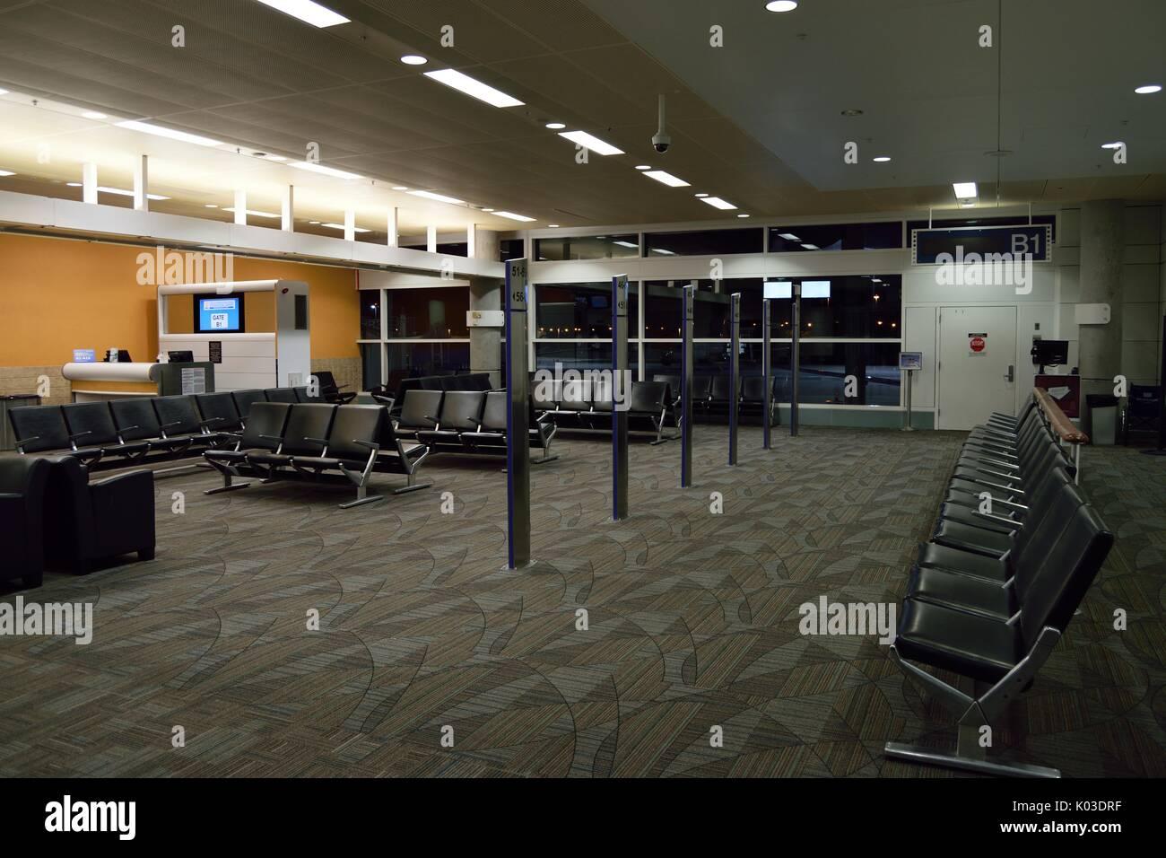 seattle airport car rental searentalcarcom  car rental sea