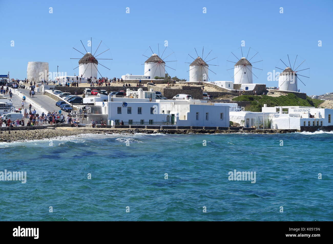 windmills-on-the-greek-island-of-mykonos