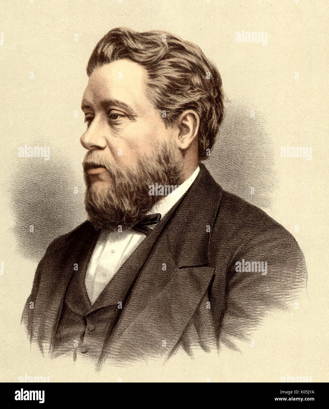 spurgeon dating Devotionals / charles spurgeon's morning and evening - thursday, may 17, 2018 morning and evening, kjv edition--soft leather-look, dark tan retail: $2495.