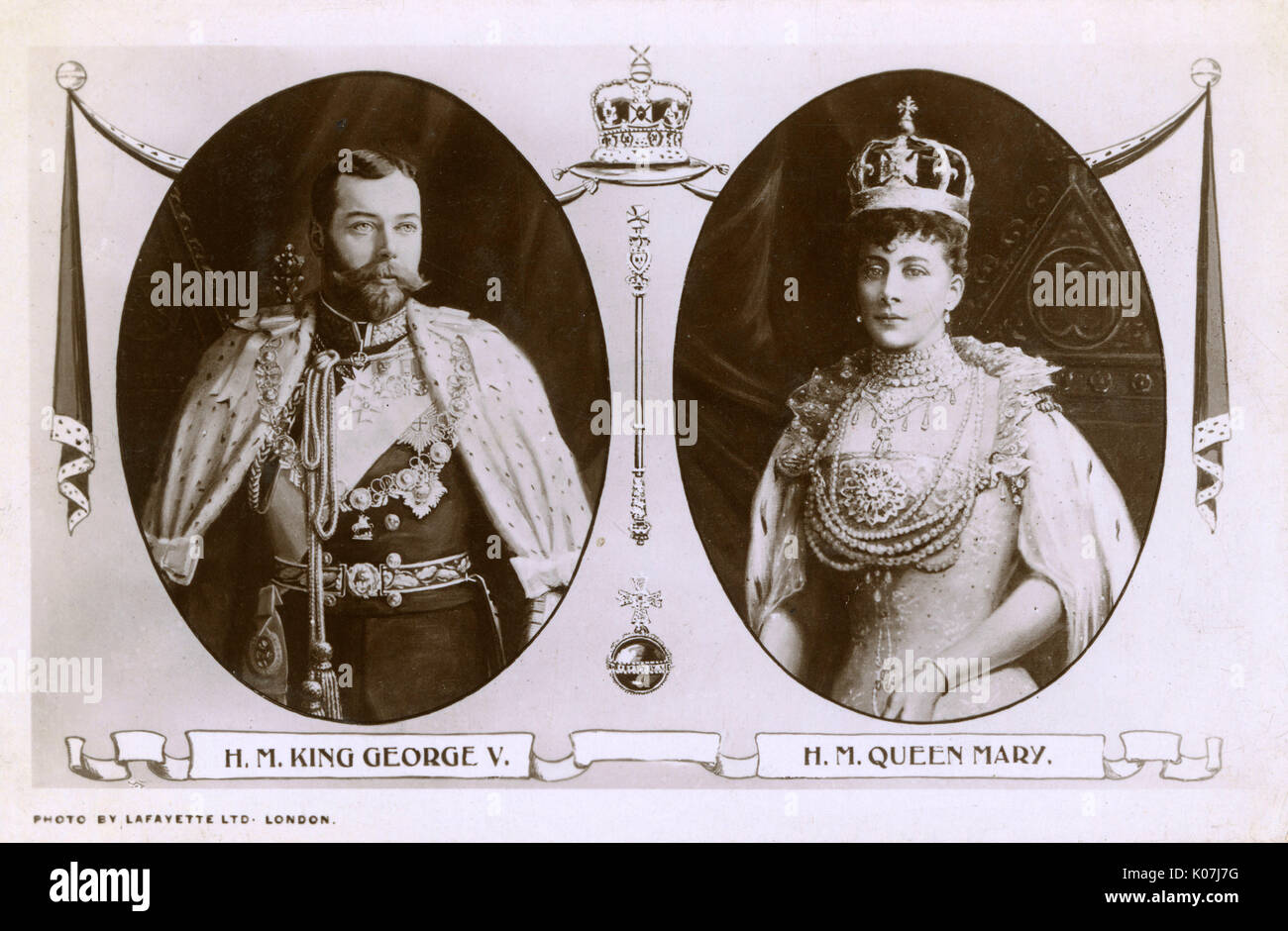 king george dating Southern unionists appeal to king george v | the century ireland project is an  online historical newspaper that  a resolution, dated 17 april 1914, from the co.