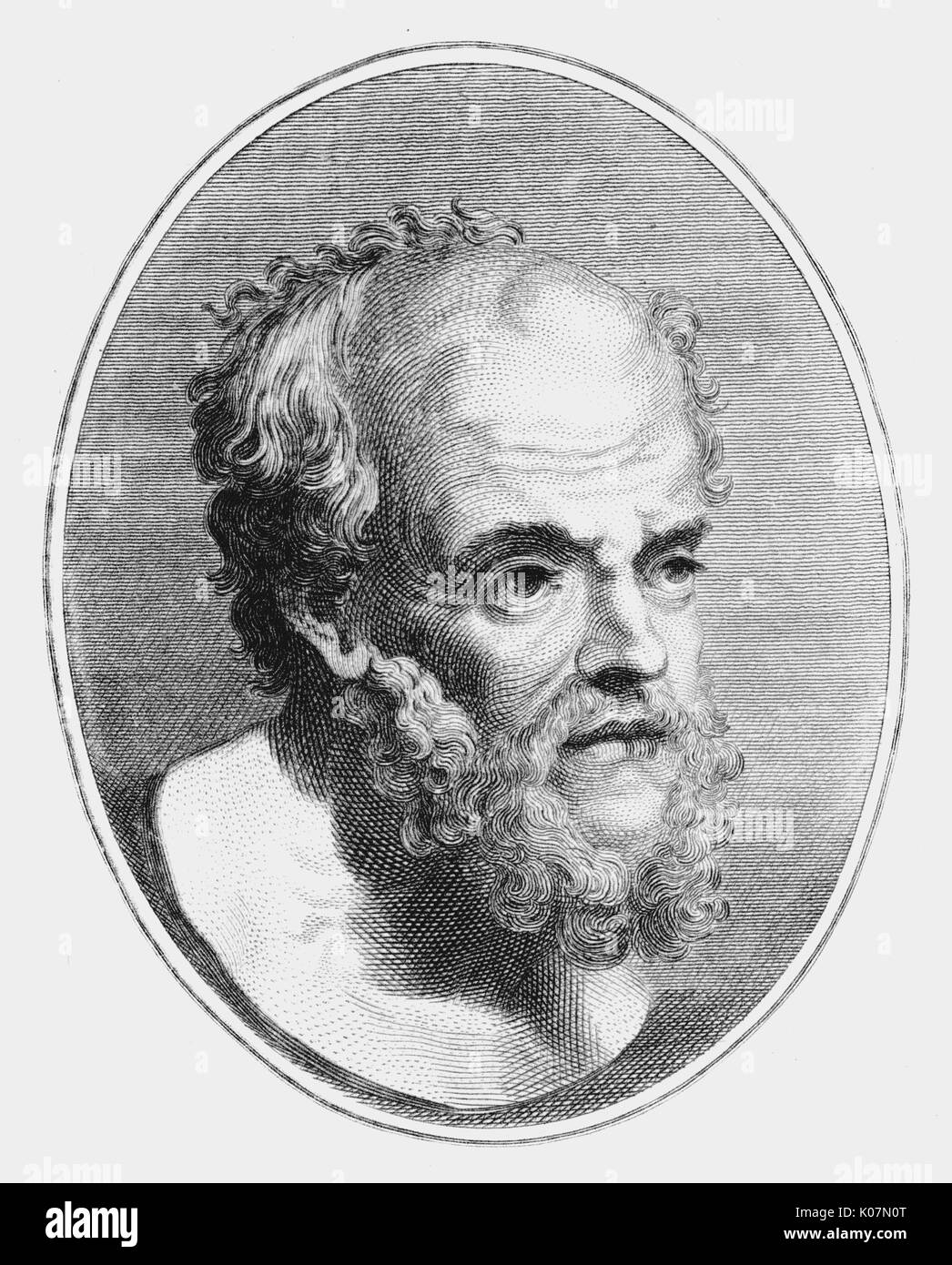 """socrates guilty of impiety and corrupting the youth Socrates is charged with impiety,  notorious speaker and philosopher socrates is corrupting the youth by  """"socrates is guilty of corrupting the."""