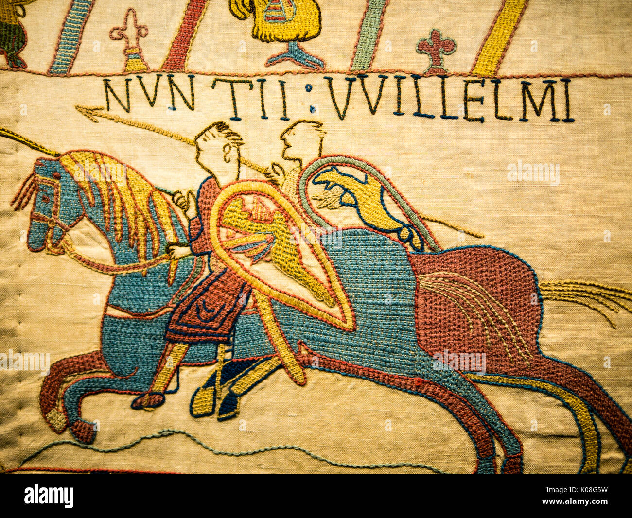 bayeux-tapestry-reading-museum-reading-t