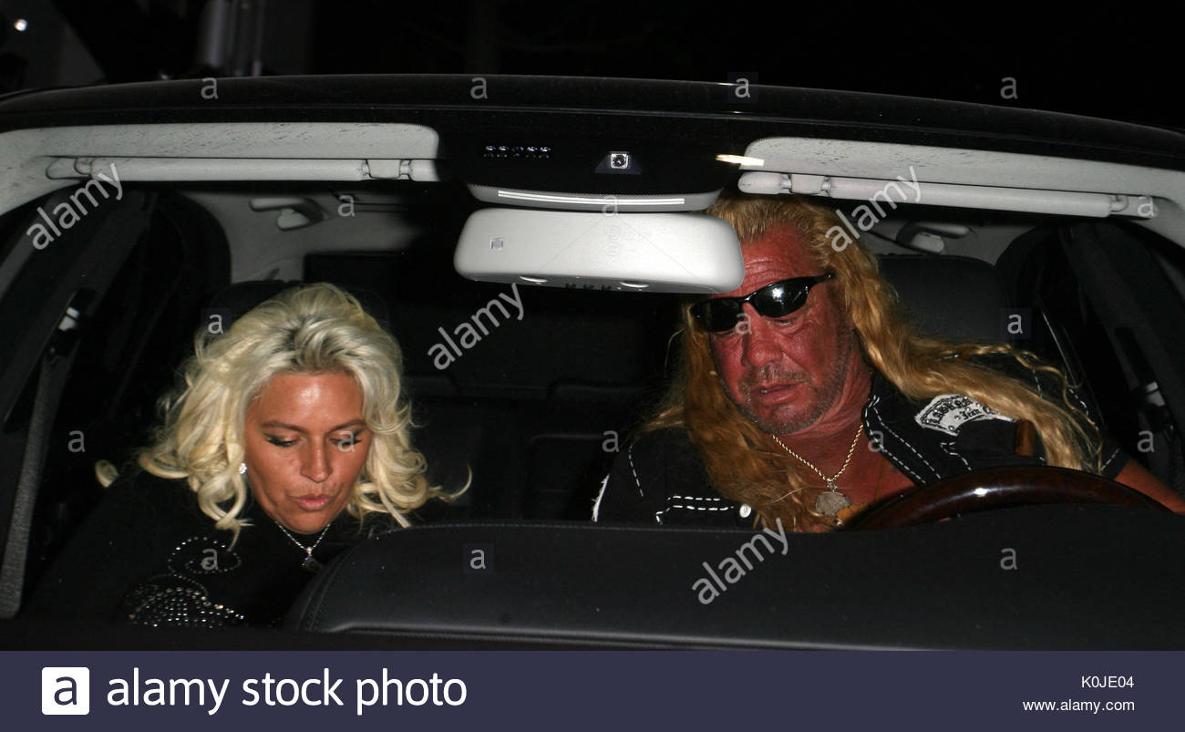 hollywood bounty hunter Dog the bounty hunter is controversial, eccentric, and seems like a larger-than-life parody.