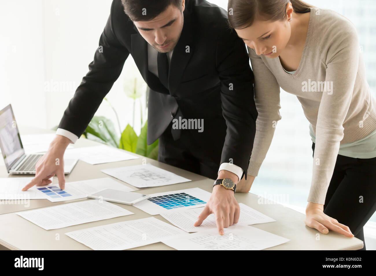 Building services design stock photos building services for Building services design