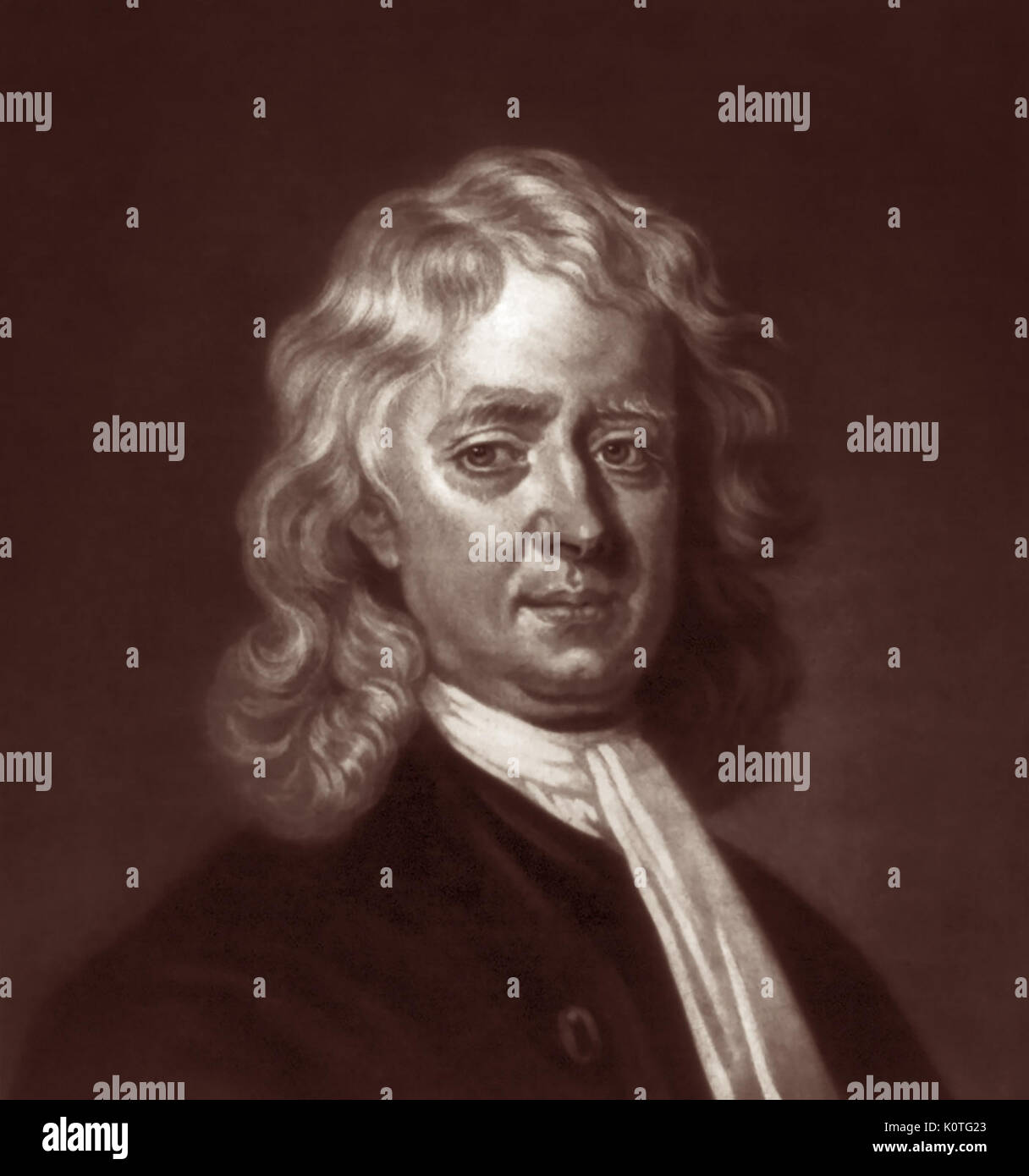 the life of sir isaac newton a scientist and astronomer Biography of sir isaac newton for elementry and middle school students  isaac newton english scientist, astronomer, and mathematician born in 1642 - died in 1727.