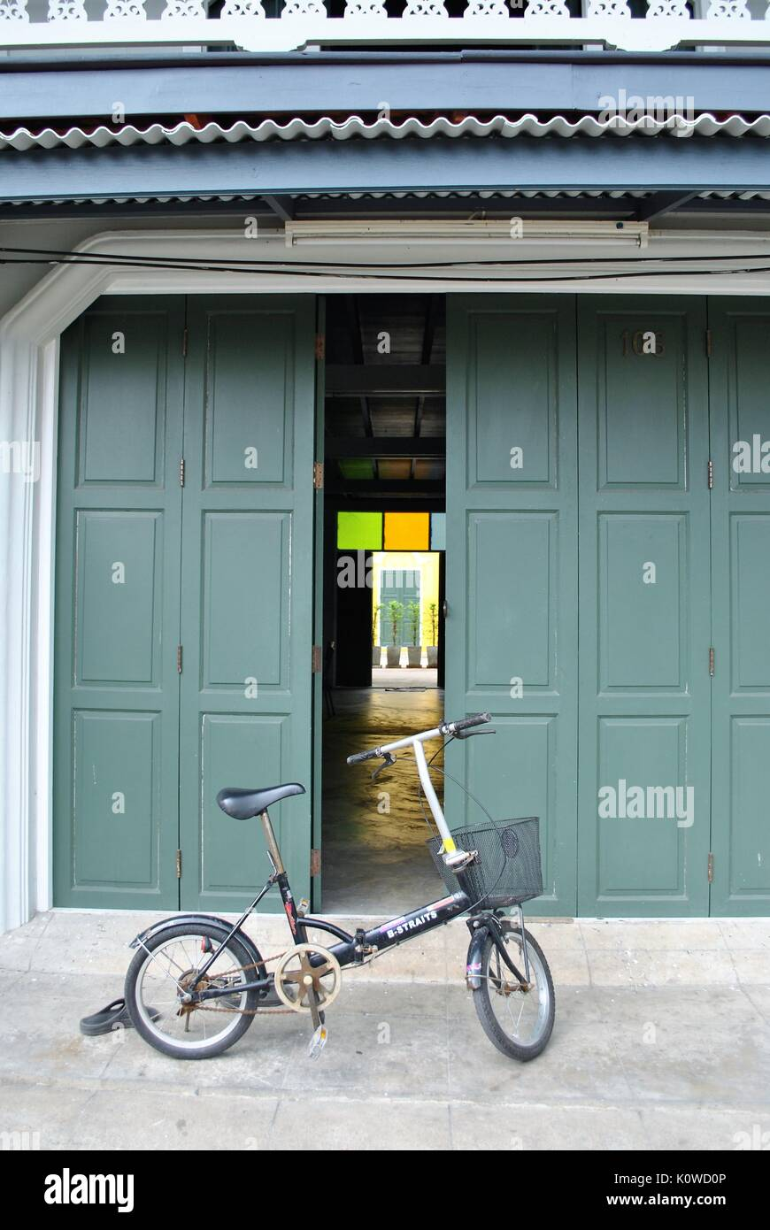 Block Island Bicycle Rental