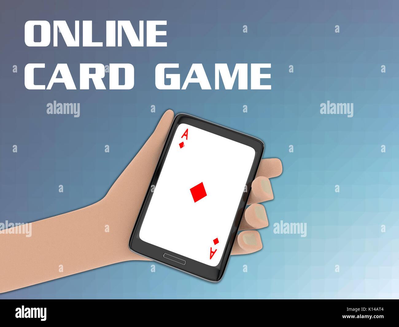 script online casino masvet 46