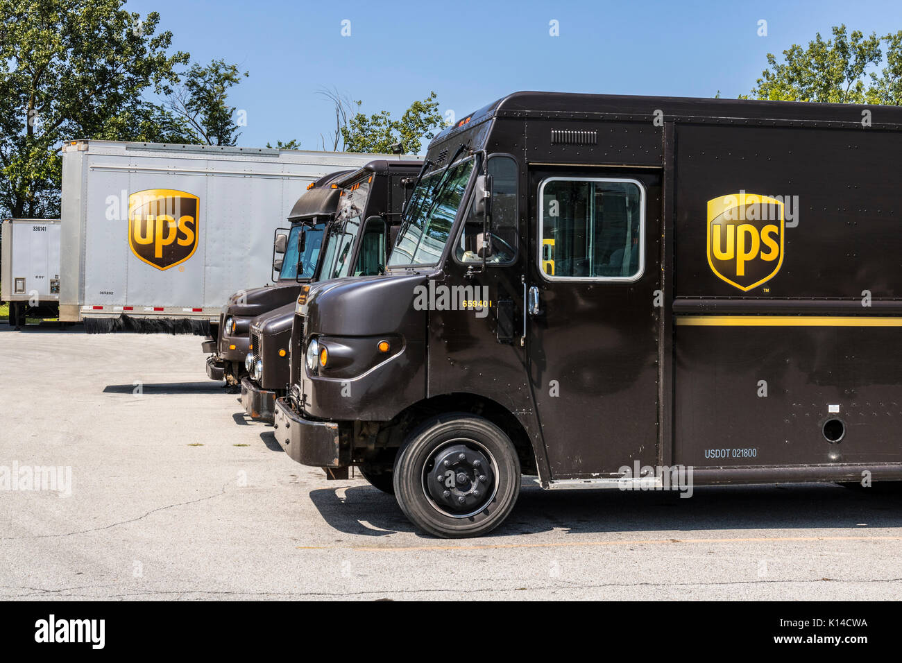 united parcel services Track your parcel delivery at upstodaycom  home parcel tracking  images  of ups are reproduced with permission of united parcel service of america, inc.