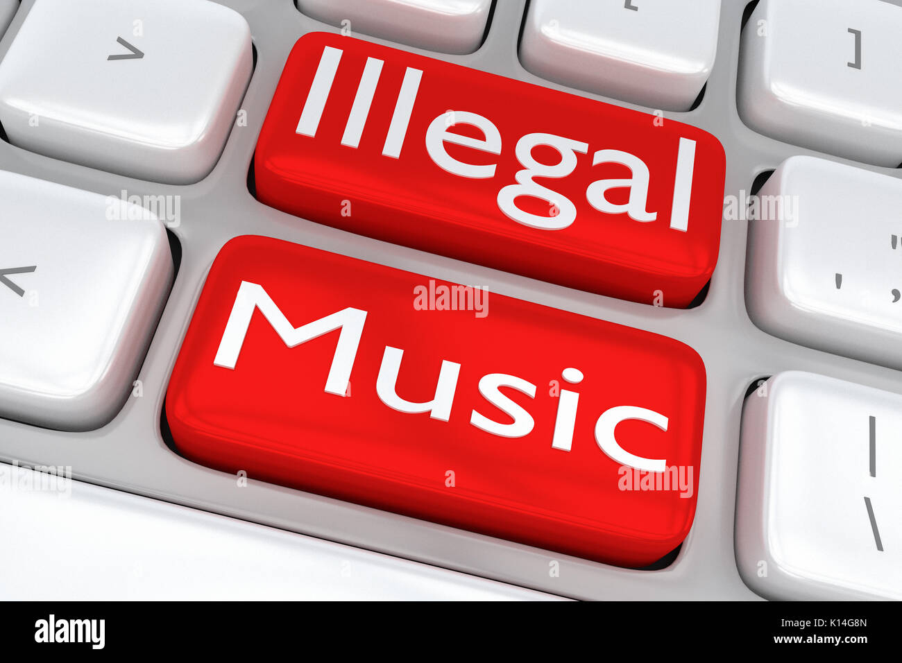 illegal music Legal liability for youtube viewers  and the vast majority of which is for copyrighted content illegally uploaded by  named legal-music-downloads .