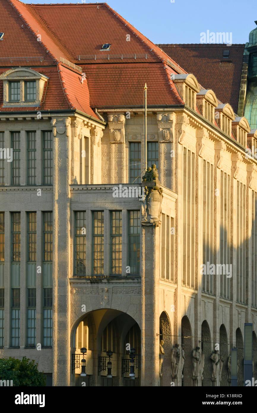 Hotel Hesse Hamburg
