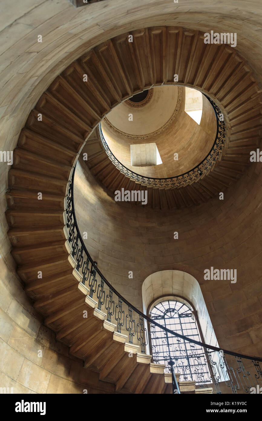 St Paul S Cathedral Harry Potter Staircase : Interior st pauls cathedral looking stock photos