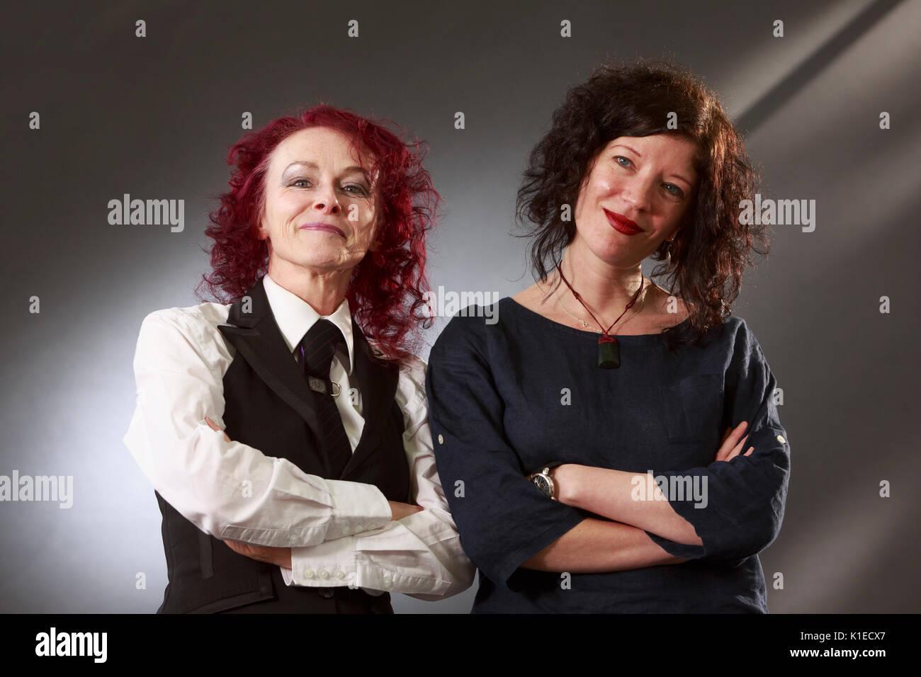 singer and essayist tall Margot singer and nicole walker essayist lia purpura states  tall and d'agata describe the lyric essay as reclaiming the original sense of essay as.