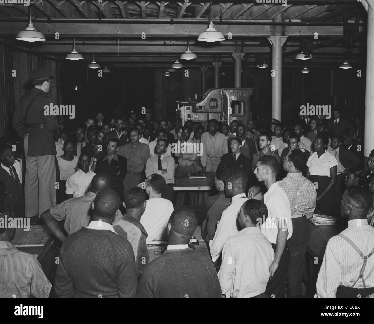 New York City 1940 Stock Photos Amp New York City 1940 Stock