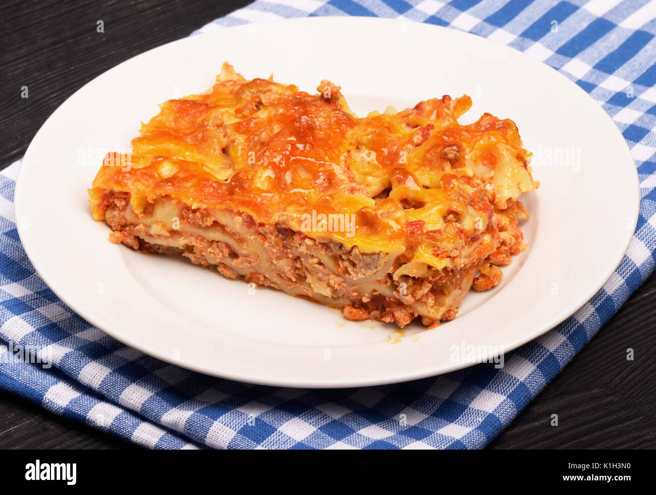 Discussion on this topic: Cannelloni with Basil Tomato Sauce, cannelloni-with-basil-tomato-sauce/