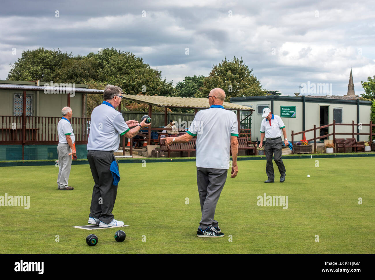 bowling green single men Are you looking for bowling green older men search through the latest members below to see your ideal partner send a message and arrange to meetup later tonight we have hundreds of members that just can't wait to date somebody just like , senior next.