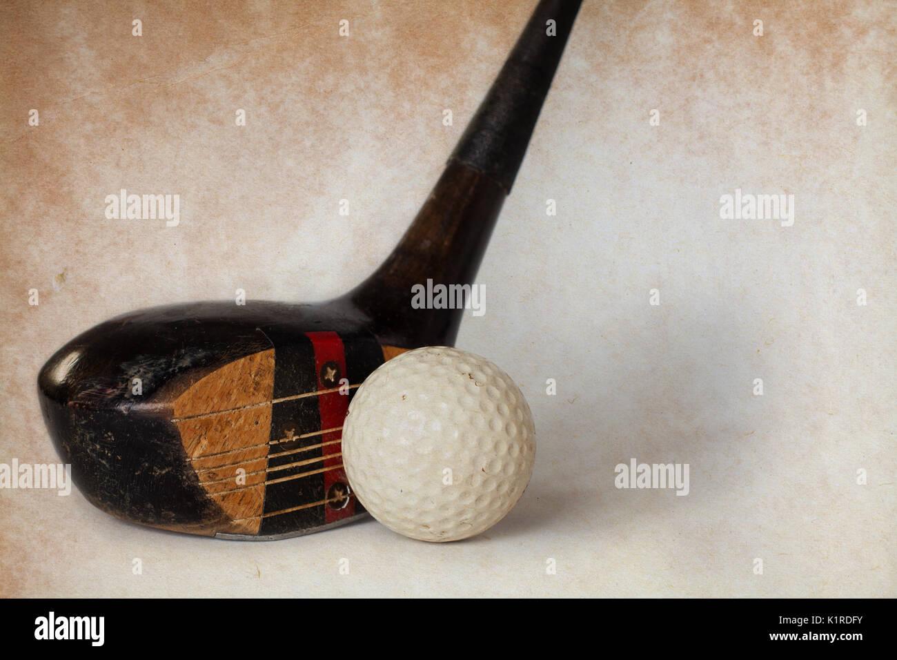 aristo vintage golf clubs jpg 1500x1000