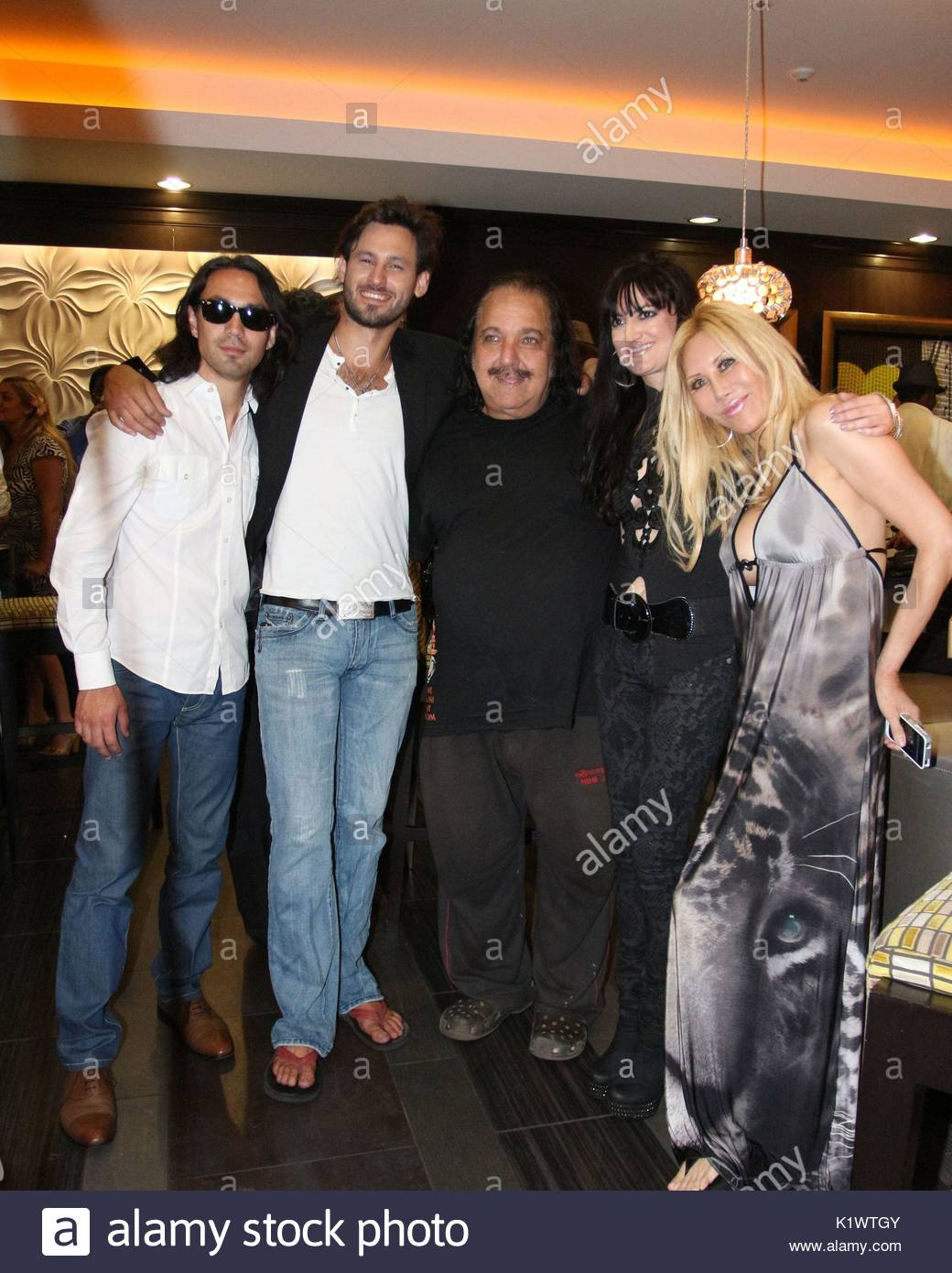 'Celebrity Rehab' Star Shifty Shellshock -- Arrested for ...