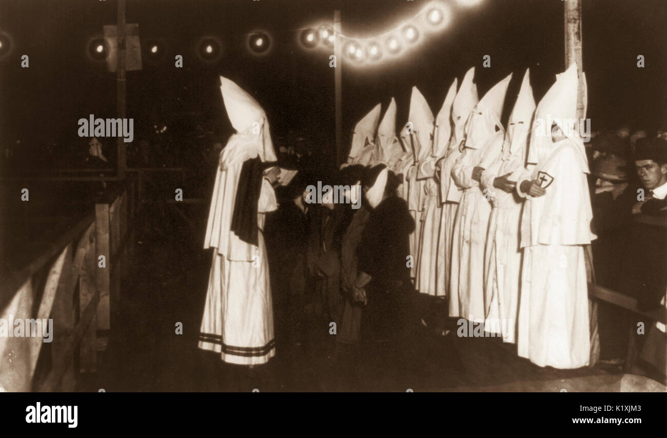 the presence of klu klux klan as described in john grishams the chamber Ku klux klan, is a group of white secret societies who oppose the advancement of blacks, jews, and other minority groups the ku klux klan, also called the kkk or the klan, is active in the united states and in canada.