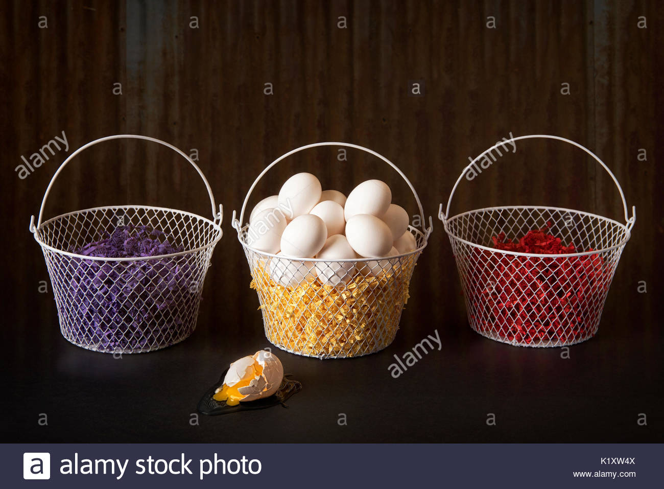 dating eggs in one basket Muitos exemplos de traduções com don't put all your eggs in one basket  the  commission is not putting all its eggs in one basket  grouped by date and [.