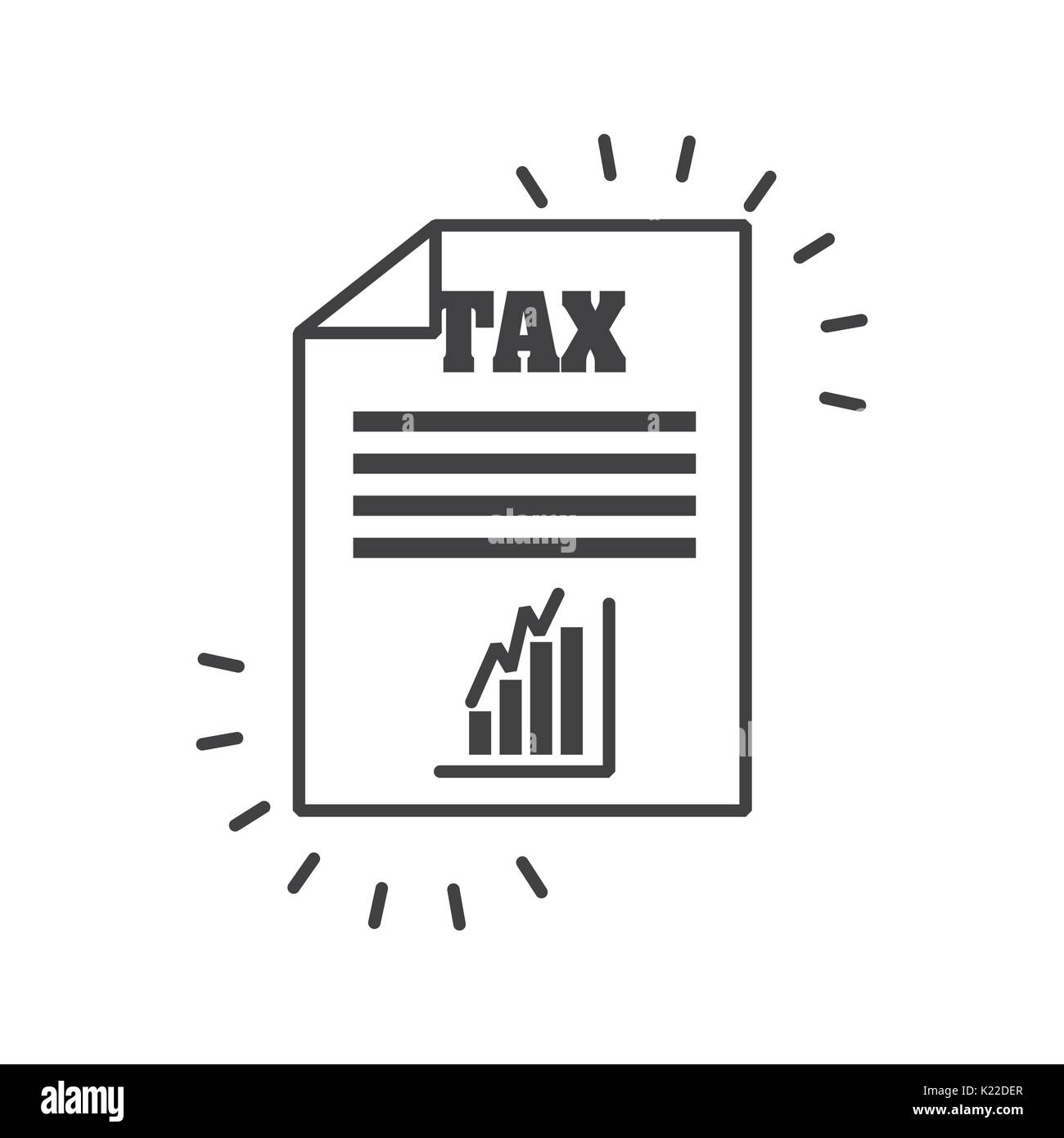 income tax background stock photos income tax background