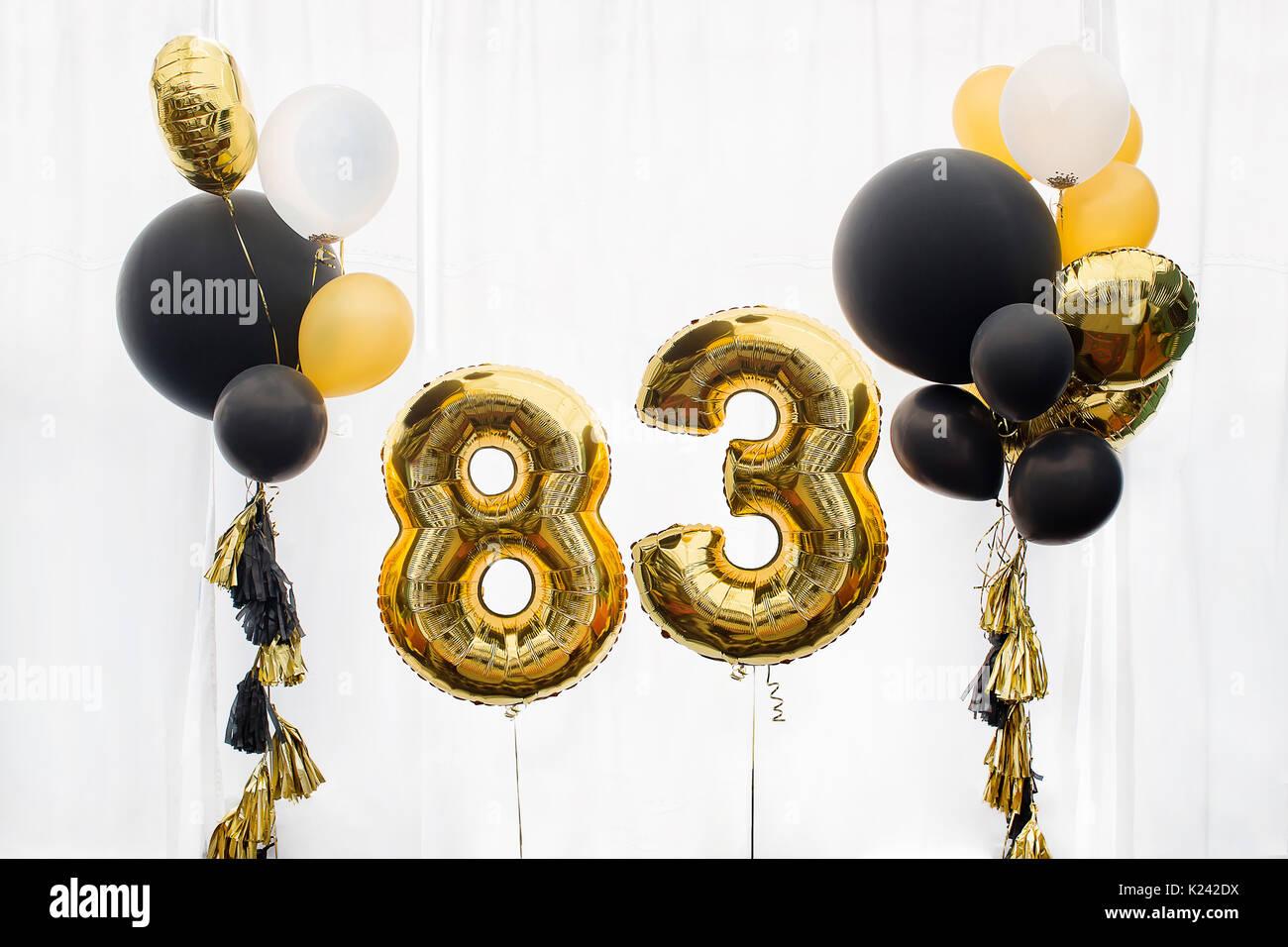 33 год поздравления с днем рождения мужчине 33 года