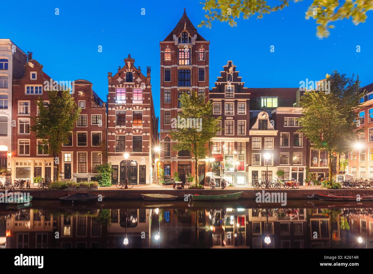 Herengracht amsterdam netherlands stock photos for Herengracht amsterdam