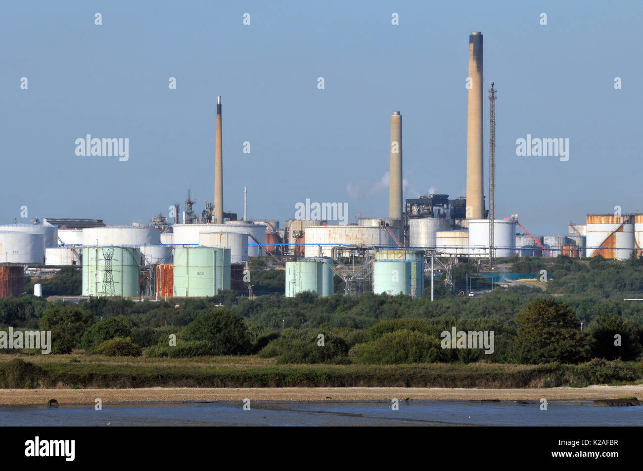 oil refinery industry in brazil The downstream sector of the oil and gas industry involves the refining of the the upstream and downstream oil and challenges and solutions in an.
