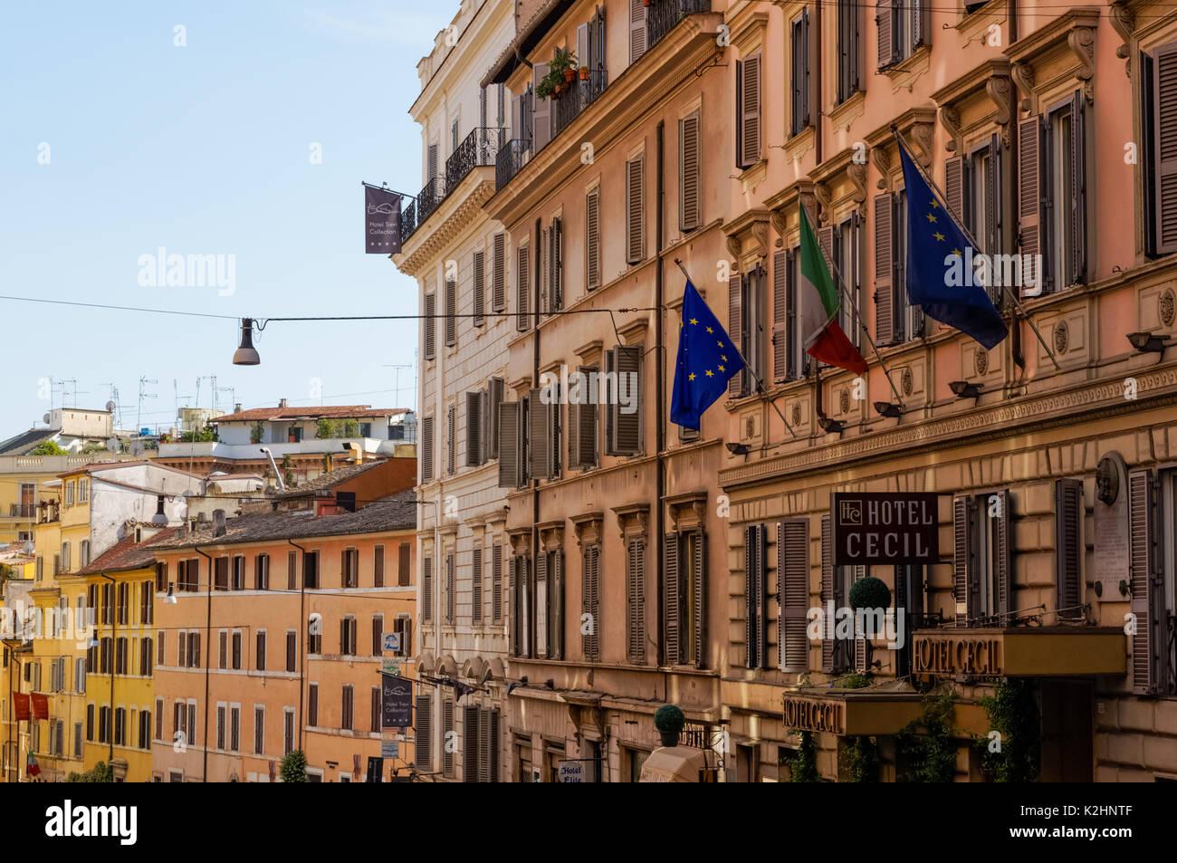 Fontane Hotel Restaurant