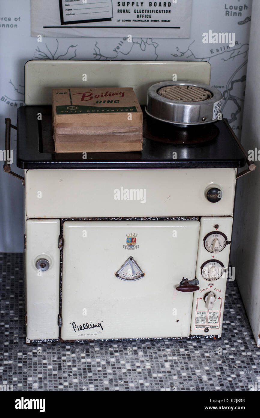 118 best old wood cook stoves images on Pinterest Antique stove 53