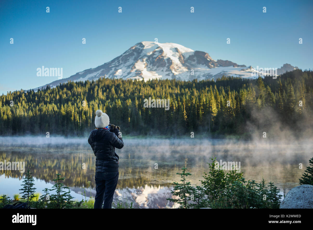 mount rainier women Womens spa packages specials choose from one of 3 women's spa choose from 5 private romantic luxury cabins with hot tubs and gas fireplaces at mt rainier.