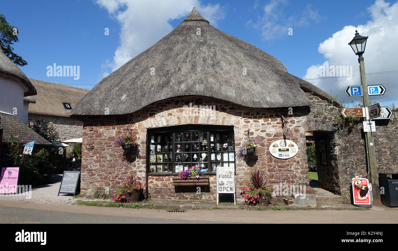 The Granary Cottage The Granary Barn Testimonials