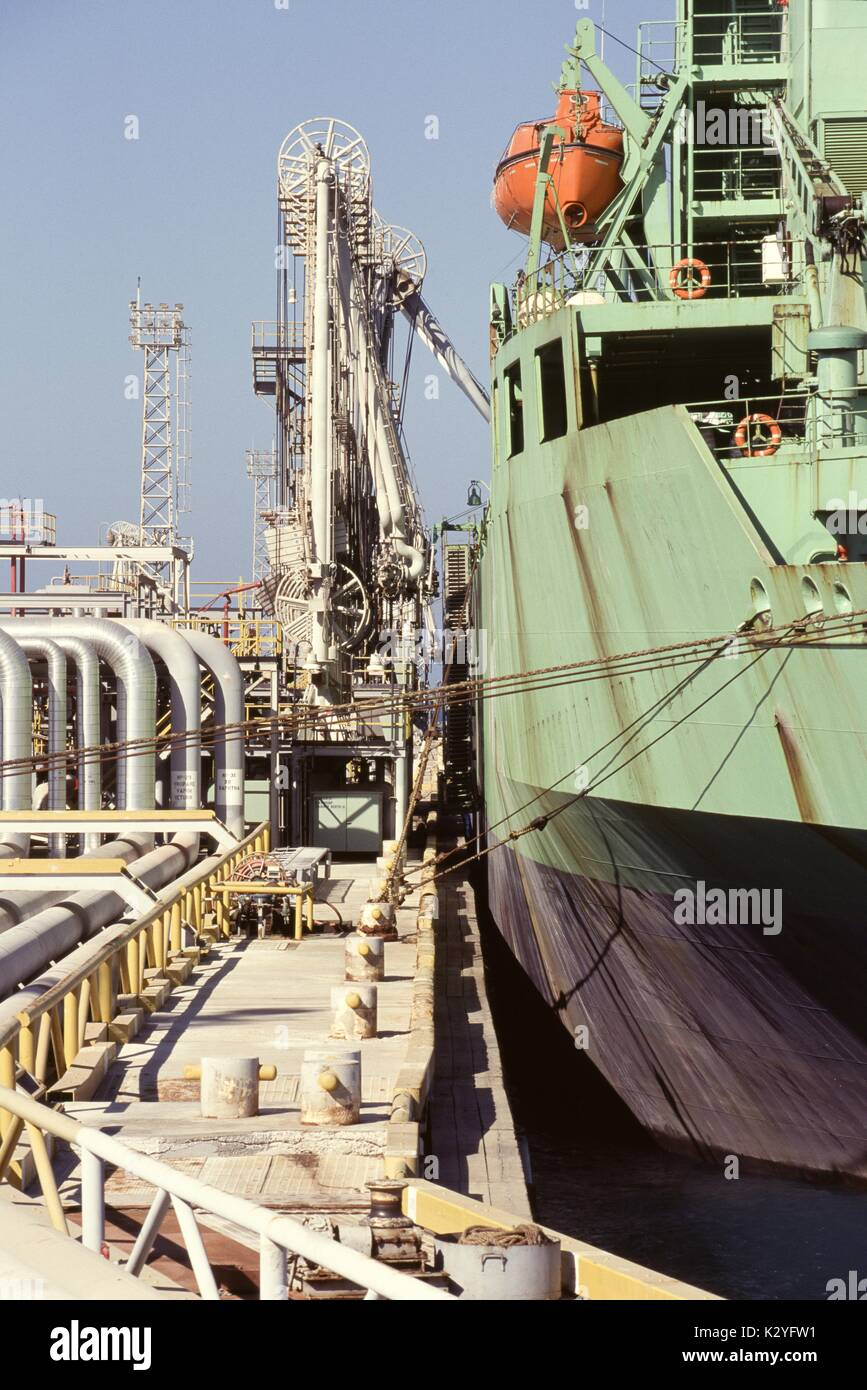 ras tanura black singles Port: commentary: date: jeddah: latest posted prices effective from 17-23 aug 2018-08-16 12:08:11 gmt: dammam: latest posted prices effective from 17-23 aug.