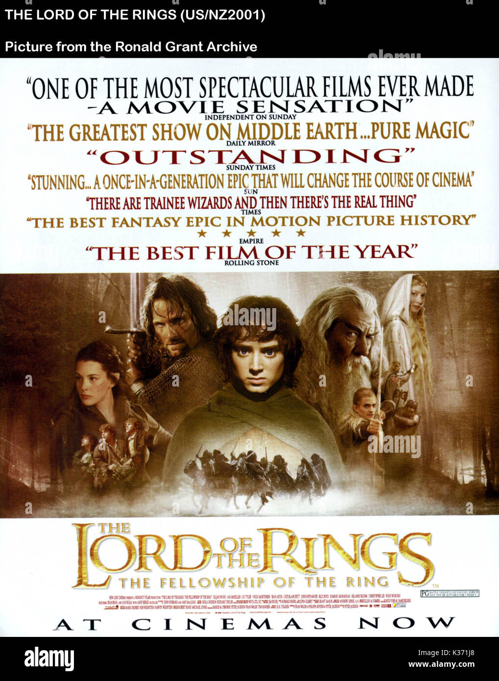 Lord of the rings dating site