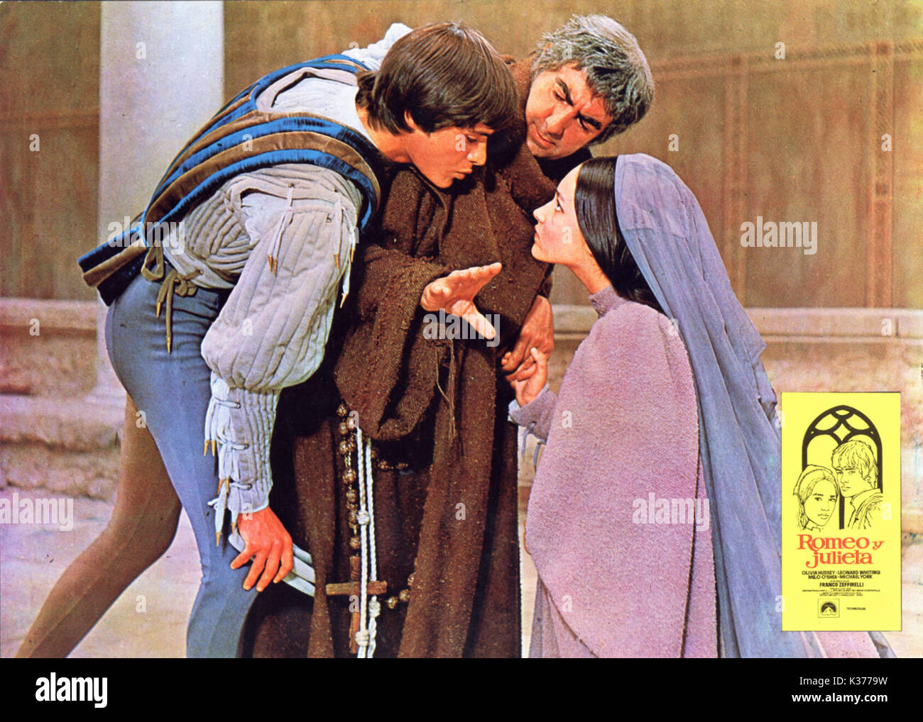 romeo and juliet religious imagery The importance of act 1 scene 5 of romeo and juliet shakespeare wrote the play romeo and juliet in 1594 the play is set in verona, in northern italy.