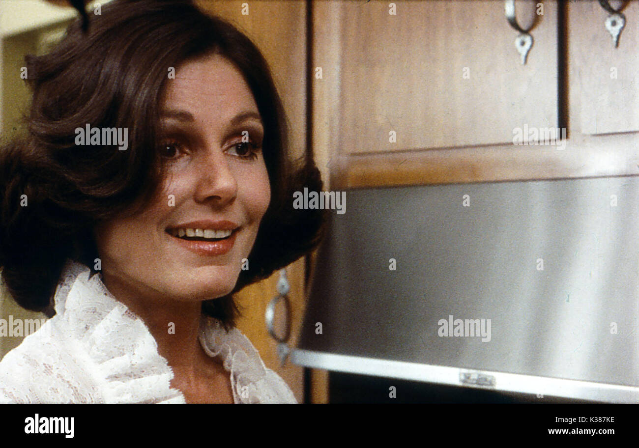 the stepford wives Comedic remake of '70s horror movie has sex humor read common sense media's the stepford wives review, age rating, and parents guide.