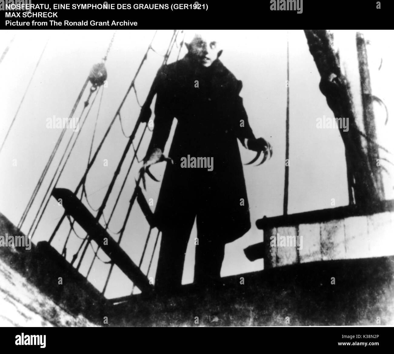 an analysis of the movie nosferatu Enter your location to see which movie theaters are playing nosferatu the vampyre near you enter city, state or zip code go fandango fanalert™.