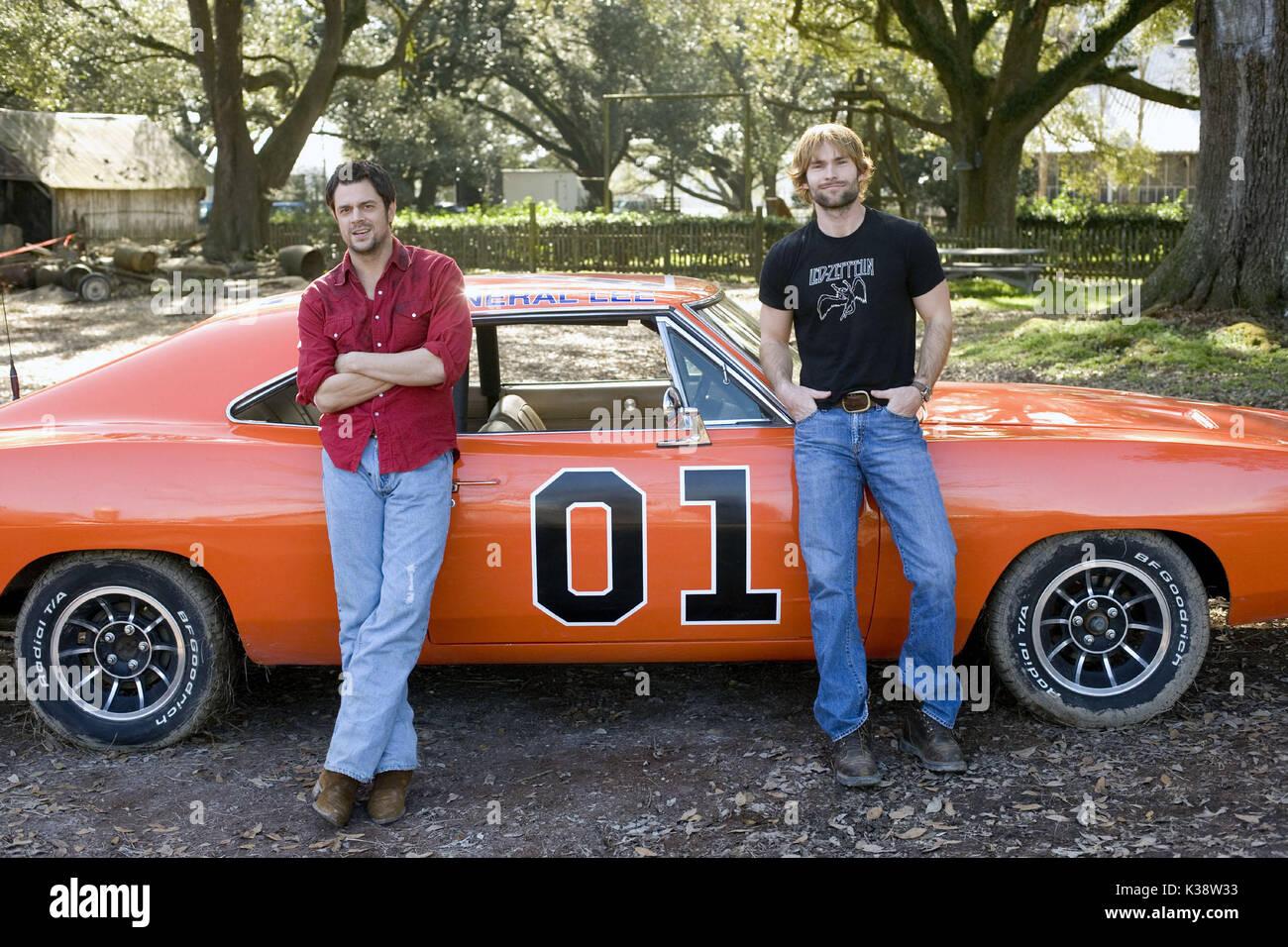 Cars For Sale Nashville Tn >> Dukes Of Hazzard Stock Photos & Dukes Of Hazzard Stock ...